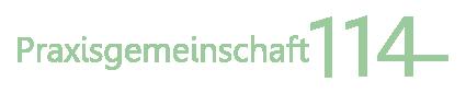 Logo_Praxisgemeinschaft_p2